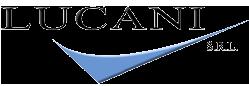 Lucani |Limpieza integral